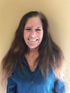 Lynn Kleiman